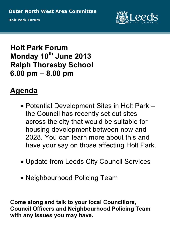 Holt Park Publicity Poster (1)-page0001