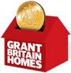 Grant-Britain-Homes-log_100