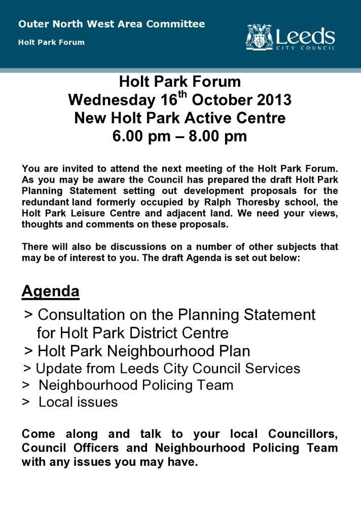 Holt Park Publicity Poster (2)-page0001