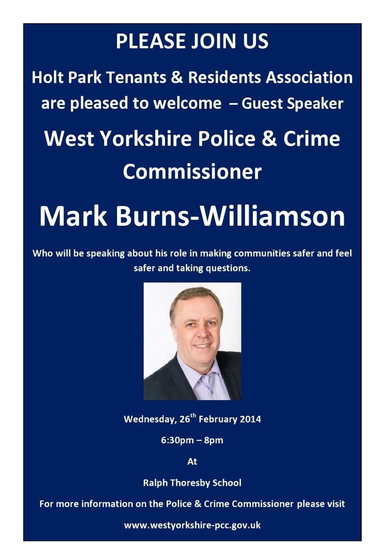 Mark BW Meeting Feb14 (2)-page0001