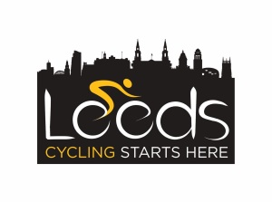 Leeds_Cycle_Brand-Primary-cmyk
