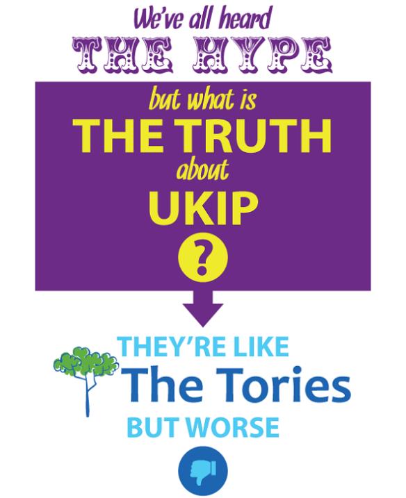 UKIP 1a